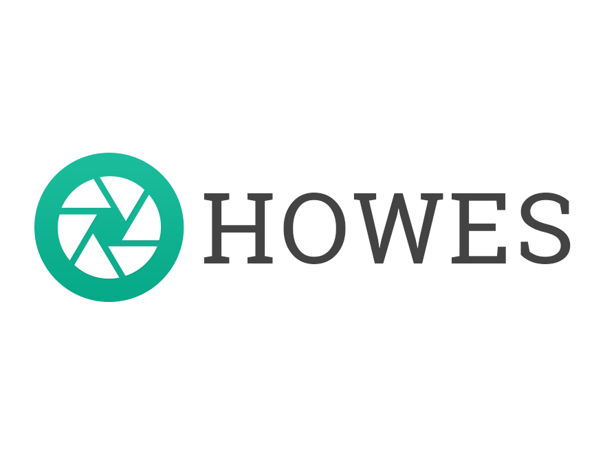 Howes | Responsive Multi Purpose WordPress Theme