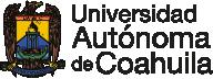 UAdeC