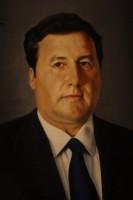 Ing. José Ma. Fraustro Siller