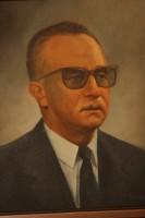 Lic. Felipe Sánchez de la Fuente