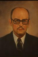 Dr. Arnoldo Villarreal Zertuche