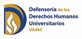 logotipo2018