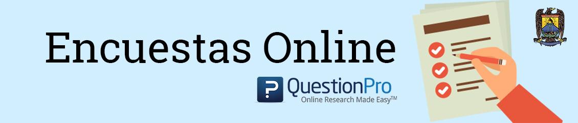 2017-08-08 QuestionPro