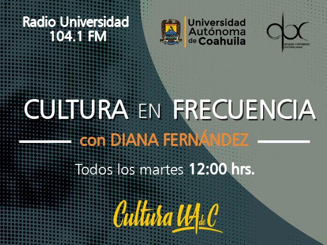 RADIO MARTES 1200 culturaenfrecuencia
