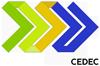 CEDEC100