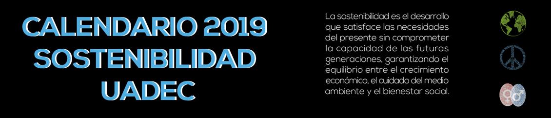 2019-01-15 Calendario Equidad de Género